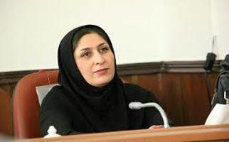 استاد یوسفی، کرمانشاه را عاشقانه دوست دارد/ روزنامه نقدحال بیش از هشتاد همایش فرهنگی برگزار نموده است + فیلم