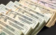 عقبنشینی دلار با شروع دور جدید جنگ تجاری