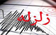 زلزله جویبار در استان مازنداران را لرزاند