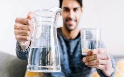 پنج گام سالم برای سم زدایی مثانه
