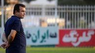 موافقت برانکو با حضور ملیپوشان پرسپولیس در تیم ملی امید