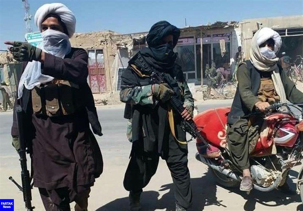 نیویورک تایمز: طالبان از هر زمان دیگری قویتر است