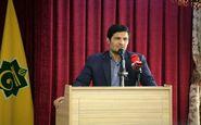 امسال هزار زائر از کرمانشاه به مناسک حج اعزام شدند