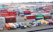 میزان صادرات و واردات در سه ماه نخست سال ۱۴۰۰ / مهمترین مقاصد صادراتی ایران