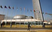 رژیم صهیونیستی عضو ناظر اتحادیه آفریقا شد