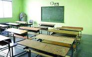 اولیای دانش آموزی معلمی را به باد کتک گرفت