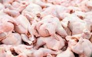 مرغ 15 هزار تومان ارزان می شود