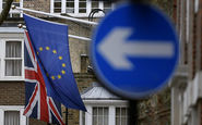 احتمال خروج بدون توافق انگلیس از اتحادیه اروپا قوت گرفت