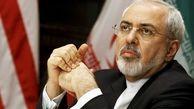 ظریف: امروز وزارت خارجه مسئول سیاست خارجی کشور است