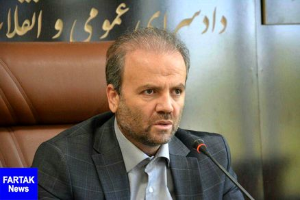 تشدید برخورد با متعرضین به اراضی ملی در کرمانشاه