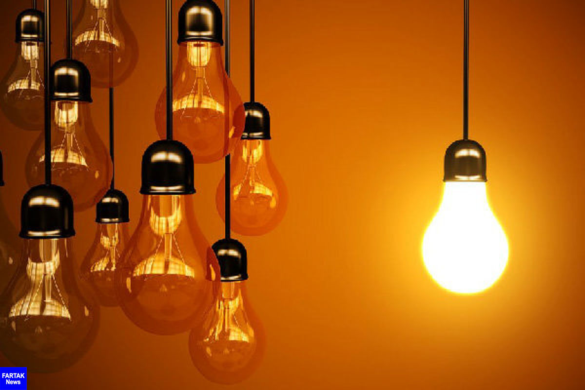 تاثیر کرونا بر صنعت برق/ مصرف برق خانگی در اکثر کشورها افزایش یافت