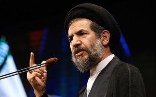 انتقاد امام جمعه تهران از بودجه سال98 + فیلم