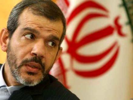 سفیر ایران در عراق ادعاها درباره داروهای ایرانی را تکذیب کرد