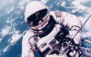 ورزش کردن جالب فضانوردان در فضا