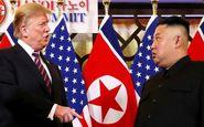 گفتگوهای پشت پرده کره شمالی و آمریکا برای نشست سوم