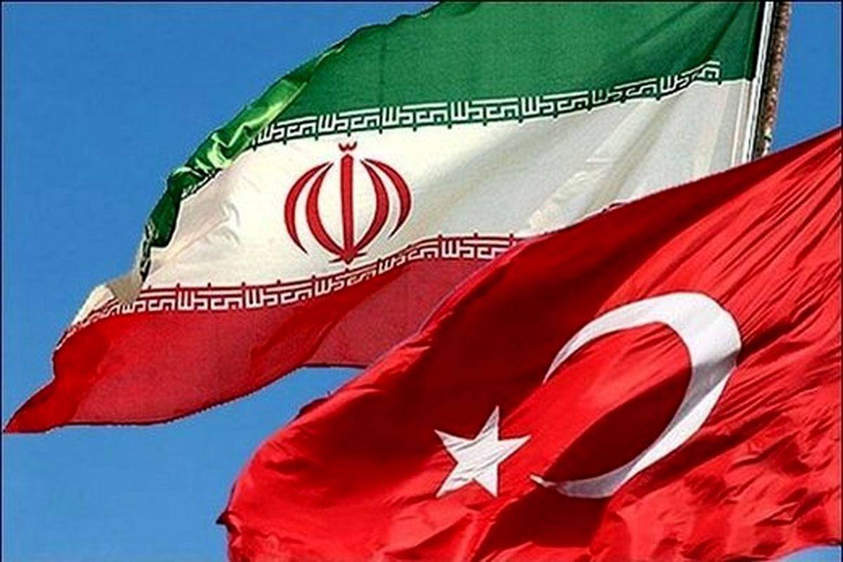 حذف گذرنامه ایران و آنکارا صحت دارد؟