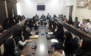 افتتاح مرکز تحصیلات تکمیلی در هفته دولت/ثبت نام بدون آزمون دانشگاه پیام نور تا پایان شهریور ماه