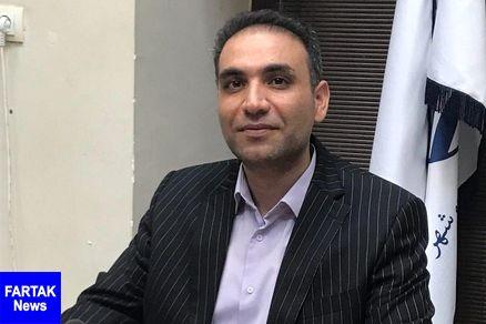 اخراج ۳۶ نیروی کارگری فضای سبز شهرداری بوشهر منصفانه نیست