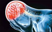 ارتباط آسیب نخاعی و افزایش خطر سکته مغزی