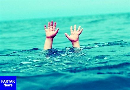 ۵ نفر قربانی سیل در رودخانه کارون شدند