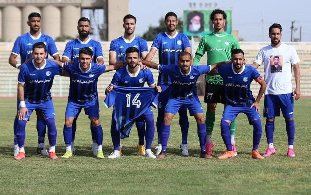 استقلال خوزستان و رویای بازگشت در دسترس تر از همیشه!