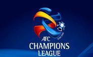 تیم منتخب هفته چهارم لیگ قهرمانان آسیا مشخص شد؛ حضور 2 ستاره قرمزها