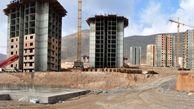 آغاز طرح سراسری ساخت ۵۰ هزار مسکن ارزانقیمت