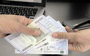 پرداخت تسهیلات یک میلیون تومانی بعد از باز شدن بازار!