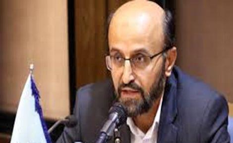 بازداشت دو نفر از محتکران اقلام بهداشتی در اصفهان به اتهام افساد فی الارض