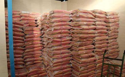 تاکنون 3634 انبار در استان کرمانشاه در سامانه جامع انبارها ثبتنام کردهاند