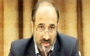 70 پروژه در هفته دولت در تویسرکان افتتاح شد