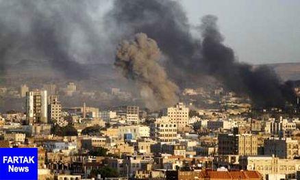 پنتاگون با عربستان در حمله به الحدیده یمن همکاری دارد