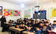 دو شرط برای استخدام معلمان حقالتدریس