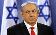 نتانیاهو از واشنگتن به تلآویو بازگشت