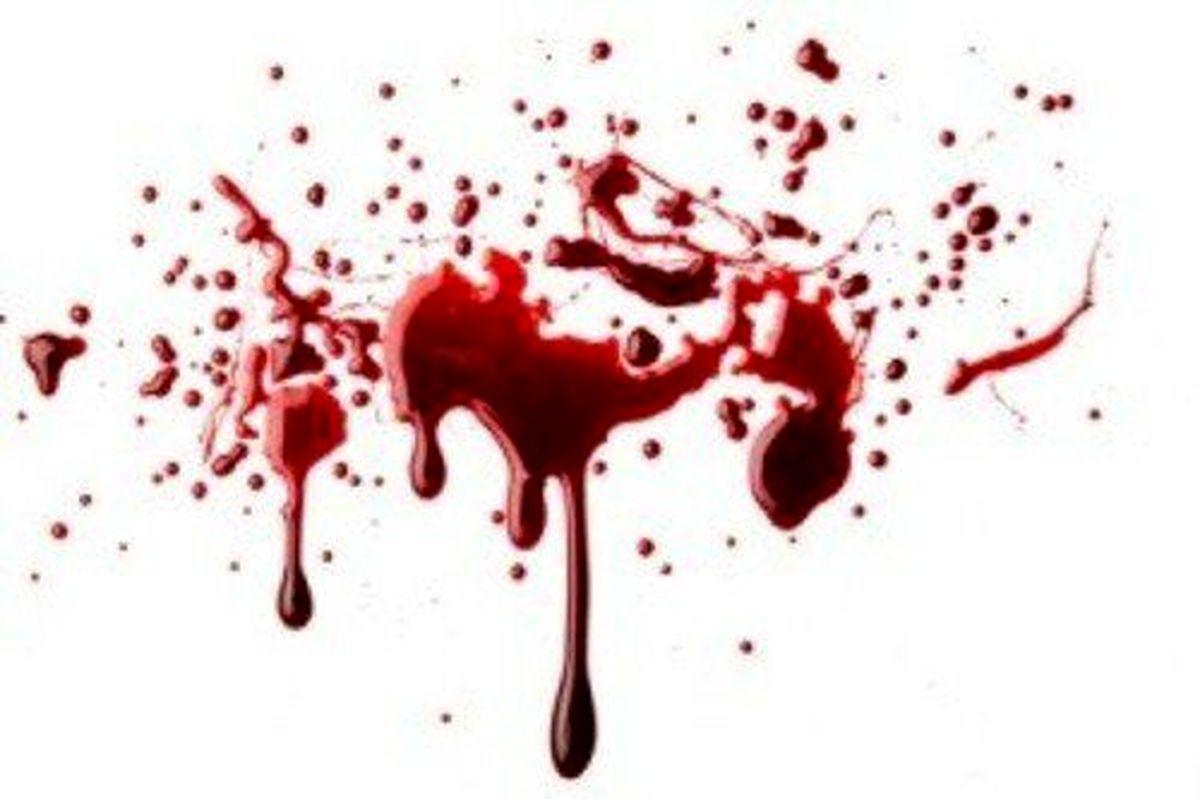 پرده برداری مرد جوان از راز قتل همسرش