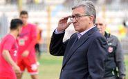 برانکو از پرسپولیس به فیفا شکایت کرد
