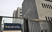 ۱۸ زن در فهرست جدید مجرمهای تحت تعقیبِ یوروپل