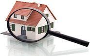 رشد قیمت مسکن علیرغم کاهش معاملات