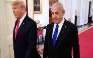نتانیاهو: طرح الحاق تنها طرحی است که منافع اصلی اسرائیل را حفظ میکند