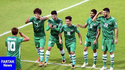 عراق 3_0 یمن؛ عراق پا به پای ایران میآید