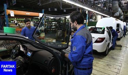 قیمت گذاری خودروها با فوریت تعیین تکلیف شود