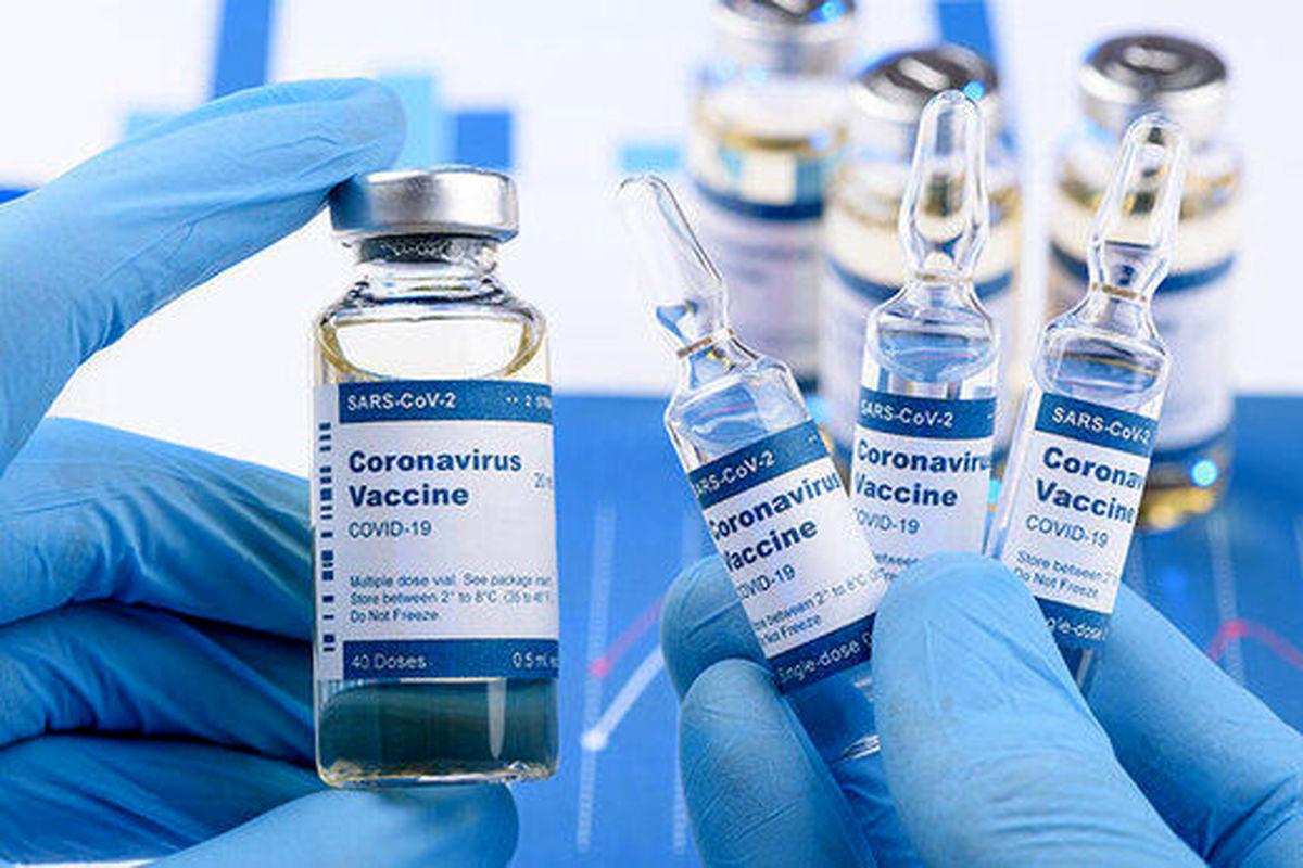 ایمنی واکسن کرونا چه مدت است؟