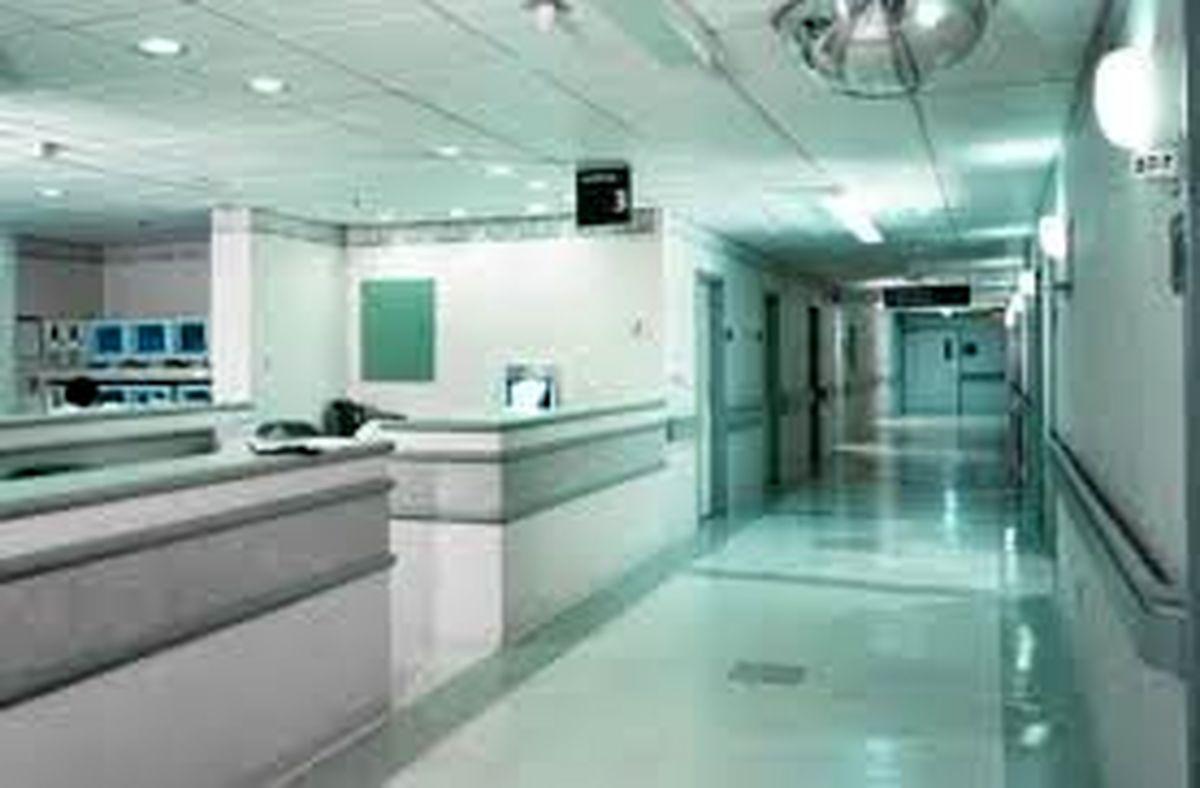 همزمان با دهه فجر/30 پروژه بهداشتی – درمانی در اردبیل افتتاح شد