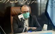 ماهیانه ۴۸۰۰ پرونده در دادسرای کرمانشاه رسیدگی میشود/سعی میکنیم مطالبات مالباختگان گلیم و گبه را تا پایان تابستان پرداخت کنیم