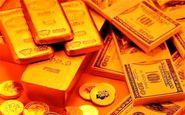 افزایش 200 هزار تومانی قیمت طلا در سه ماه نخست سال99