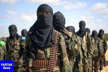 ۱۳ غیرنظامی در حمله تروریستی در موزامبیک کشته شدند