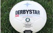 دفاع فدراسیون فوتبال از کیفیت توپهای فصل جدید لیگ برتر