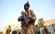 آمریکا سه پایگاه در الانبار عراق دارد