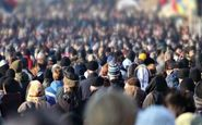 افزایش «وسواس» در جامعه/اعتماد به نفس ملی کاهش داشته است