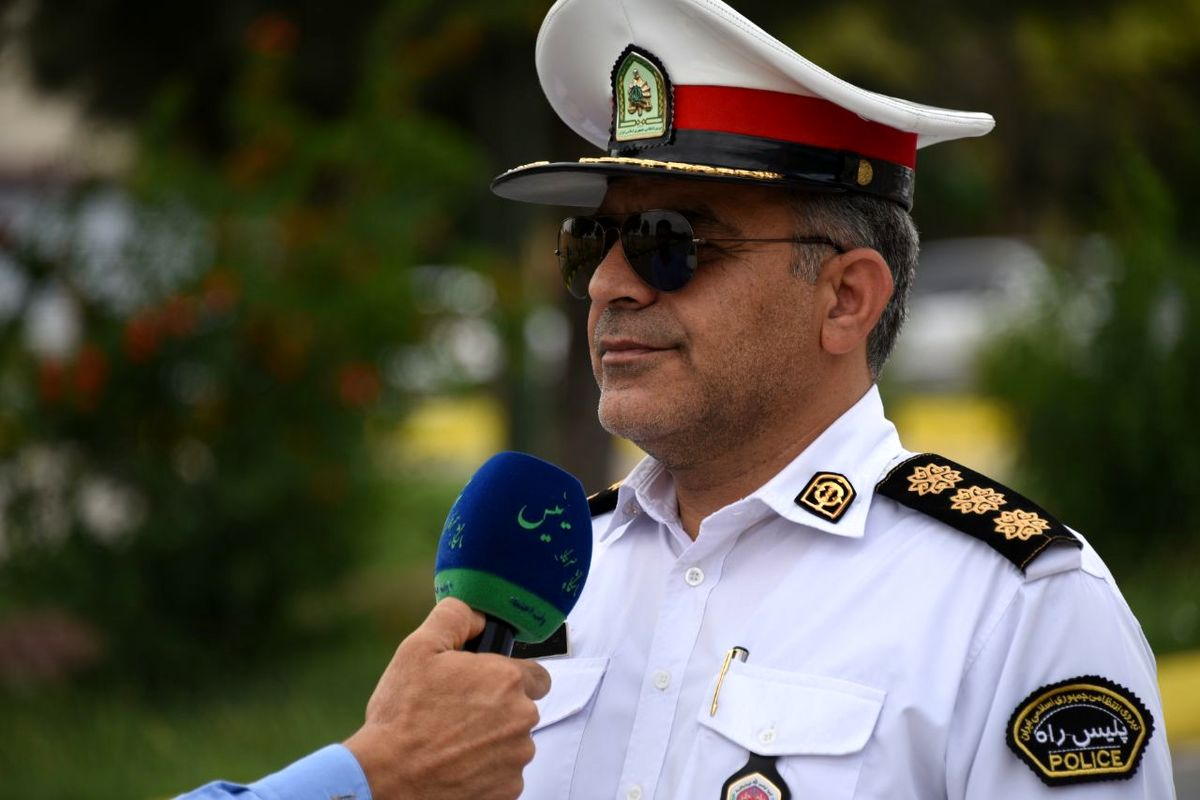 ورود و تردد به آرامستان ها ممنوع